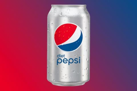 reversing course diet pepsi goes all in on aspartame cmo strategy