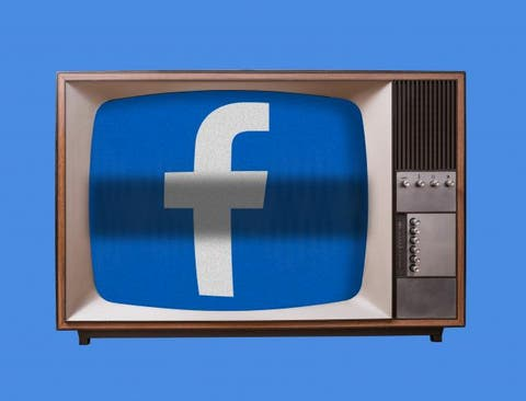 Facebook Suffers Setback In Quest To Topple Tv Ad Dominance