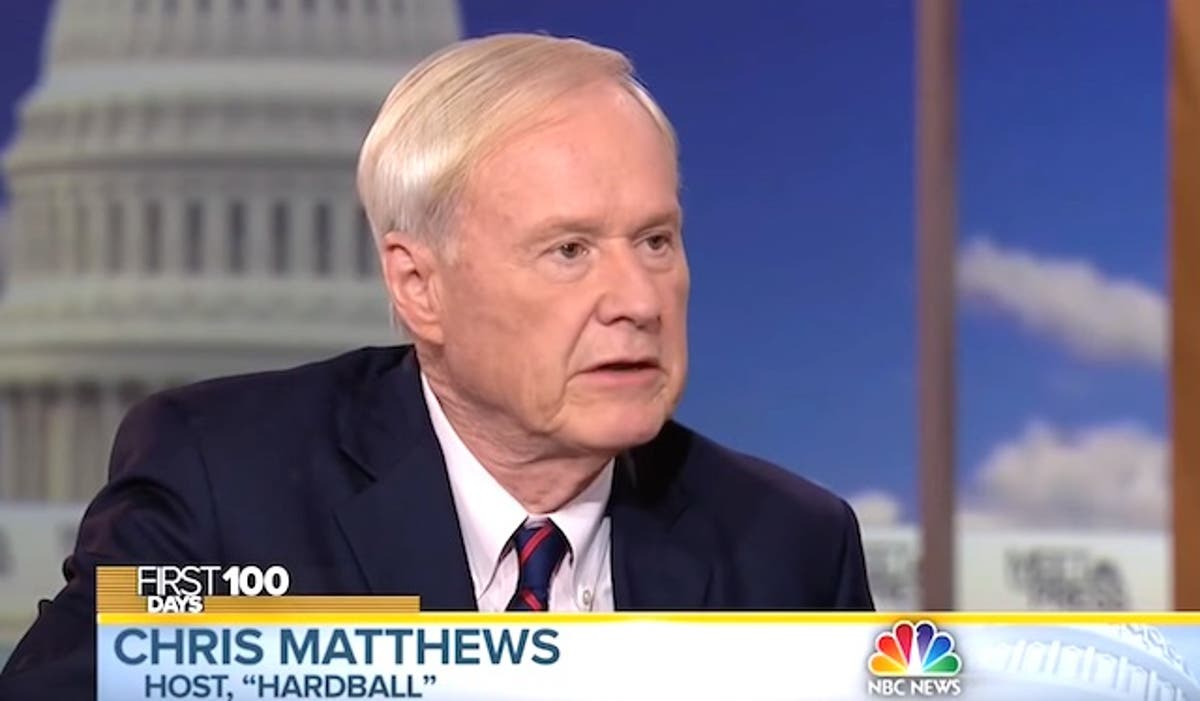Image result for PHOTOS OF CHRIS MATTHEWS