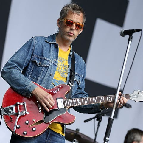 Andy Bell speaks out on the demise of Beady Eye | Gigwise