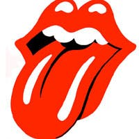 the 50 greatest band logos of all time gigwise rh gigwise com kpop band logos pop band logo quiz answers