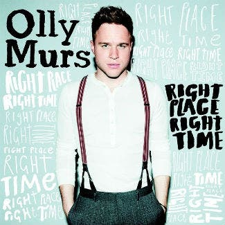 Olly murs disapproves of expensive vip meet and greets with fans olly murs disapproves of expensive vip meet and greets with fans gigwise m4hsunfo