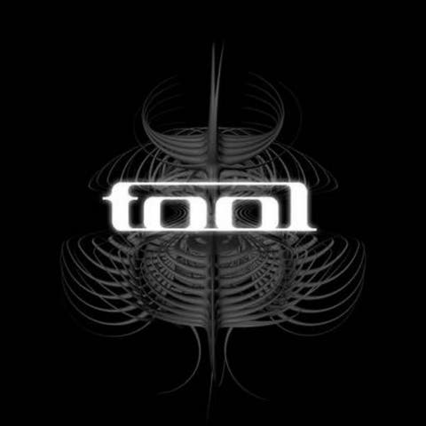 Why the new Tool album will be utterly mind blowing | Gigwise
