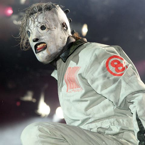 Get ready, maggots: Everything we know about Slipknot's new album
