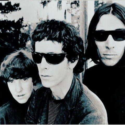 John Cale pays tribute to former Velvet Underground bandmate
