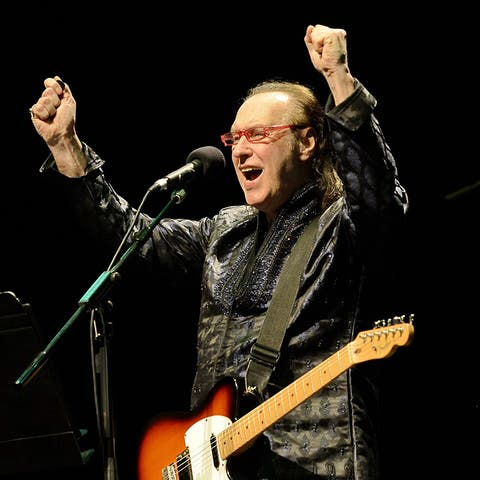 Happy Birthday Dave Davies The Kinks 14 Best Tracks Ranked Gigwise