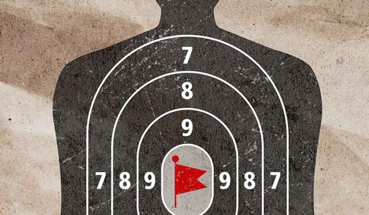 How 'red flag' laws open the door to sweeping gun