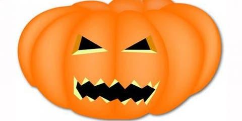 handmade halloween party invitation ideas modernmom