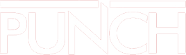 Punch Newspapers – The most widely read newspaper in Nigeria logo